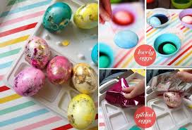 egg decorations the best step by step easter egg decorations that will your mind