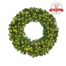 china classic wreath manufacturers suppliers and
