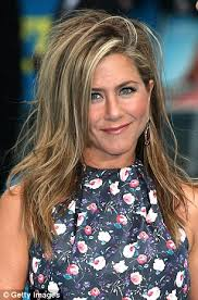 hair styles for women who are 45 years old a third of women view themselves as old looking at 45 the same