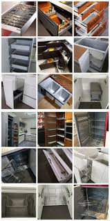 Wholesale Kitchen Cabinets Ny 12 Best Foshan Vercca Kitchen Cabinet In China Images On Pinterest
