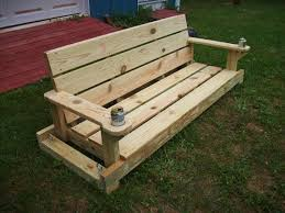 Heavy Duty Garden Bench 27 Best Upcycled Yard Swings Images On Pinterest Outdoor Swings