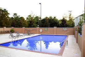Comfort Inn Lafayette La Pinhook Hampton Inn U0026 Suites Lafayette Now 98 Was 1 3 0 Updated