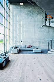 bolefloor industrial style room interior design ideas