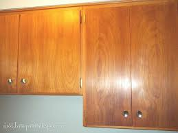 how to clean wood veneer kitchen cabinets cleaning wood kitchen cabinets ing cleaning wood veneer kitchen