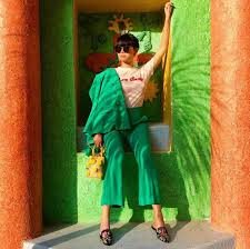https www stylish leaf greener s stylish guide to mexico