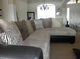 Home Decorators Pillows Zebra Pillows For Couch Pillow Decoration