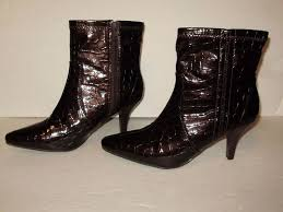 womens brown boots size 12 51 best womens boots images on boot and moon boots