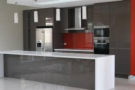 kitchen furniture melbourne kitchen cabinets melbourne attard cabinets