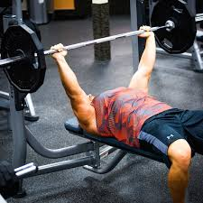 How To Increase Bench Press Weight To Increase Your Bench Press Fitness U0026 Workouts