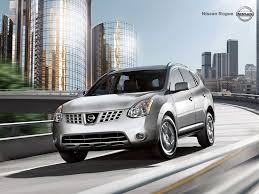nissan rogue for sale used nissan rogue for sale by owner buy cheap pre owned nissan suv