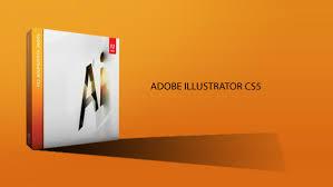 download full version adobe illustrator cs5 adobe illustrator cs5 in urdu hindi by saftain azmat computer it