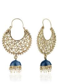 karigari earrings 46 best indian jewelry images on indian jewelry
