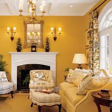 3 yellow paint colors later still not gold gold living room