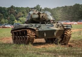 jeep tank military lucent moments top notch tanks in nokesville