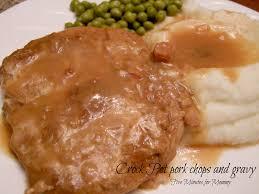 best 25 brown gravy mix ideas on pinterest beef gravy recipe