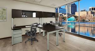 Office Furniture Used Ndi Office Furniture Nashville Tn