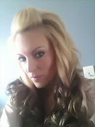 sarahs hair extensions 8 best hair extensions in uk images on