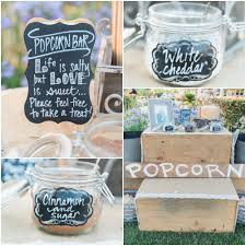 Country Shabby Chic Wedding by Country Shabby Chic Wedding Wedding Marriage And Popcorn Bar
