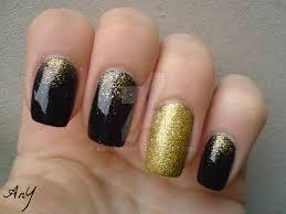 nail art dark blue images nail art designs