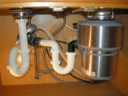 How To Unclogging Kitchen Sink  Home And Space Decor - Kitchen sink is clogged
