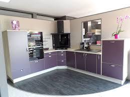 cuisines bains cuisiniste espace cuisines et bains coutances cuisiniste coutances