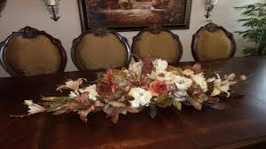 dining room table floral centerpieces home design dining table 10 person room large for 79 amazing