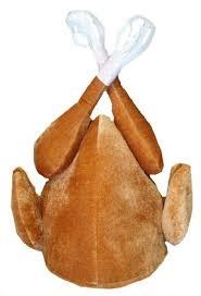 the 25 best turkey fancy dress costume ideas on