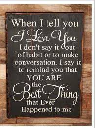 wedding quotes pictures 32 lovely wedding quotes with images