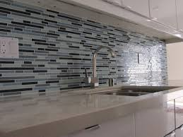 glass tile kitchen backsplash tiles backsplash best glass tile store carrara marble gray