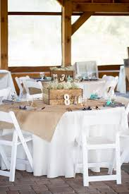 table n chair rentals wedding rentals wedding tent rentals weddingwire