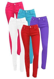 Mint Colored Skinny Jeans 16 Best Want List Images On Pinterest Shoes Colored Skinny