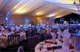 Christmas Parties In Newcastle - aberdeen village shared christmas party ab15 crazy cow events