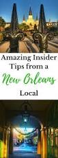 Crime Map New Orleans Amazing Insider Tips From A New Orleans Local Adventure Mom