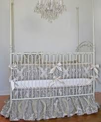 Legacy Convertible Crib Baby Crib Bedding Neutral Unisex Crib Bedding Legacy Bunny Blue