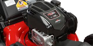 best new tool the snapper sp80 lawnmower and its carefree exi engine