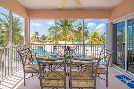 tropical kai 2br cayman kai cayman islands vacation rentals