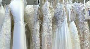 the bridal shop bridal shops provide help following ottumwa