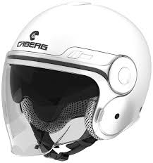 motocross gear canada online caberg helmets canada online shop clearance sale oxford