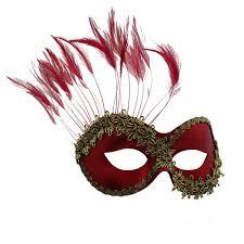 feather mask feather masquerade mask masquerade express