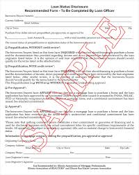 preapproval letters in chicago il residential real estate transactions