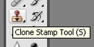 how to use paint net clone stamp tool