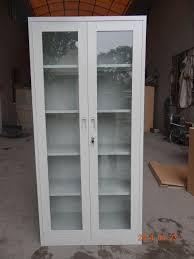 choosing the best metal locker dresser u2014 decorative furniture
