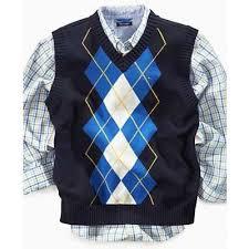 sweater vest for boys boys vest hilfiger sweater boys benjamin