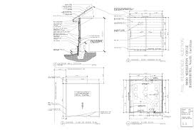 furniture design sun room plans resultsmdceuticals com furniture design