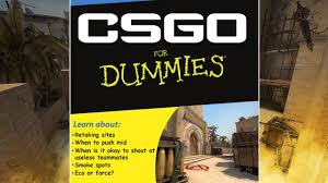 csgo for dummies chapter 1 mirage youtube