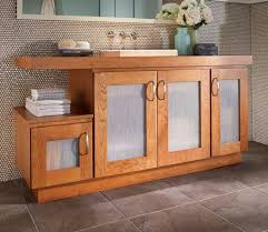 finished bathroom ideas 70 best bathrooms images on cabinet colors bathrooms
