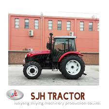 volvo tractor price tractor malaysia tractor malaysia suppliers and manufacturers at