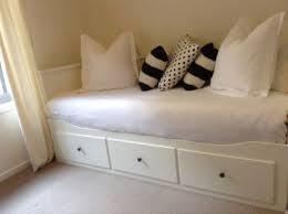 50 best ikea hemnes daybed decoratio co