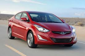 2014 hyundai elantra 2016 hyundai elantra pricing for sale edmunds