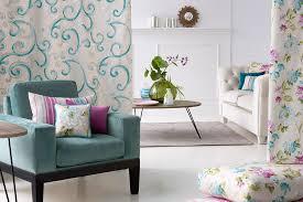 Upholstery York York Furnishing Fabrics Dubai Home Furnishings Furnishing